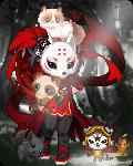 MiniNHG's avatar