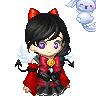 sakura heart_love's avatar