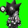 Toshiro Akuma's avatar