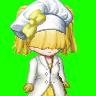 Orgasmic Pasta's avatar