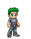GreenDay_Boy_24