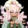 ShanshanSenpai's avatar