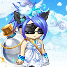 Confused_Gothic's avatar