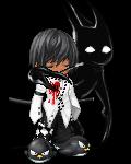 eggs ta sea's avatar