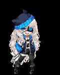 Flora Kiriyyu's avatar