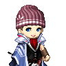 TamSaKerZ's avatar