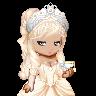 -Empress Alexia-'s avatar