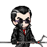 KillaMouse's avatar