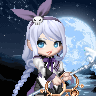 Nellychan19's avatar