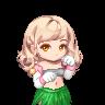 LoIipops's avatar