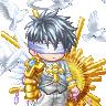 darkdragooon's avatar