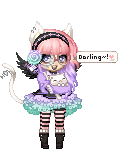 Perle Angelique's avatar