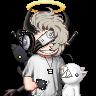 pompete's avatar