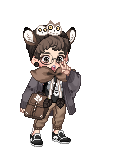 cactit's avatar