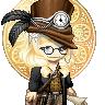 kidzuite's avatar