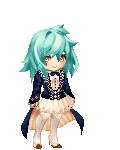 SnowScarlet's avatar