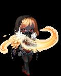 Amorra Aeterna's avatar