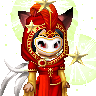 lxXwallflowerXxl's avatar