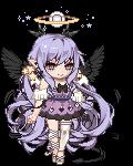freshcake's avatar