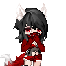 Amara Lalita's avatar
