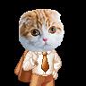 Pandarchy's avatar