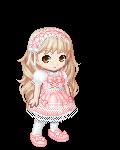 Kuumadere's avatar