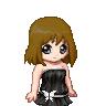 KBummie's avatar