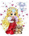 KayeKytte's avatar