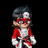 Remegity's avatar