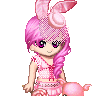 Angels_in_pajamas's avatar