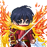 Naoe13's avatar