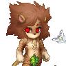 chaosgod39's avatar