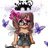 LUCKY110445's avatar
