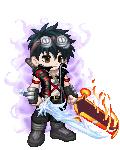 devour_souls's avatar