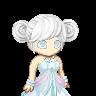 selphis's avatar