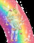 griffin5824's avatar