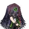 Tawni Skye's avatar