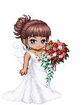 KatiechanXoxoXSesshoukun's avatar
