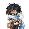 iI Arch Angel Neko Ii's avatar