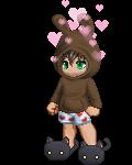 Infernal Steel's avatar