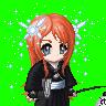 Sandra Clyne's avatar