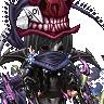 Pyromaniackzg's avatar
