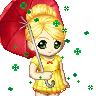 Blesje's avatar