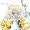 klh44's avatar