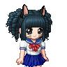 Xxluv_hurts_badxX's avatar