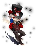XxWidaXx's avatar
