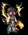 Daemonsparta's avatar
