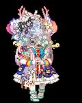 Elenoob's avatar