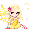 OkamiDesuPhyre's avatar