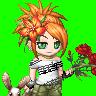 LostKitten_Rae's avatar